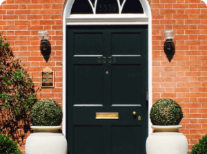 fab build pro doors v01