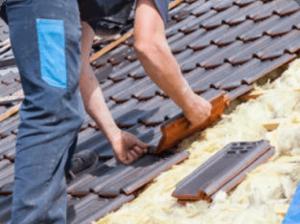 fab build pro gutters v01