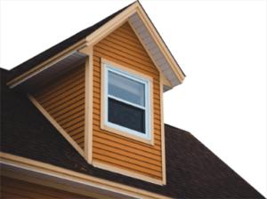 fab build pro home windows v01