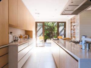fab build pro interior model v01