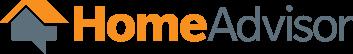 fab build pro services home advisor logo v01