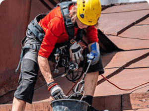 fab build pro storm damage repair v01