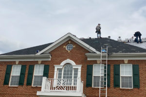 Top Roof Maintenance Tips You Need To Know