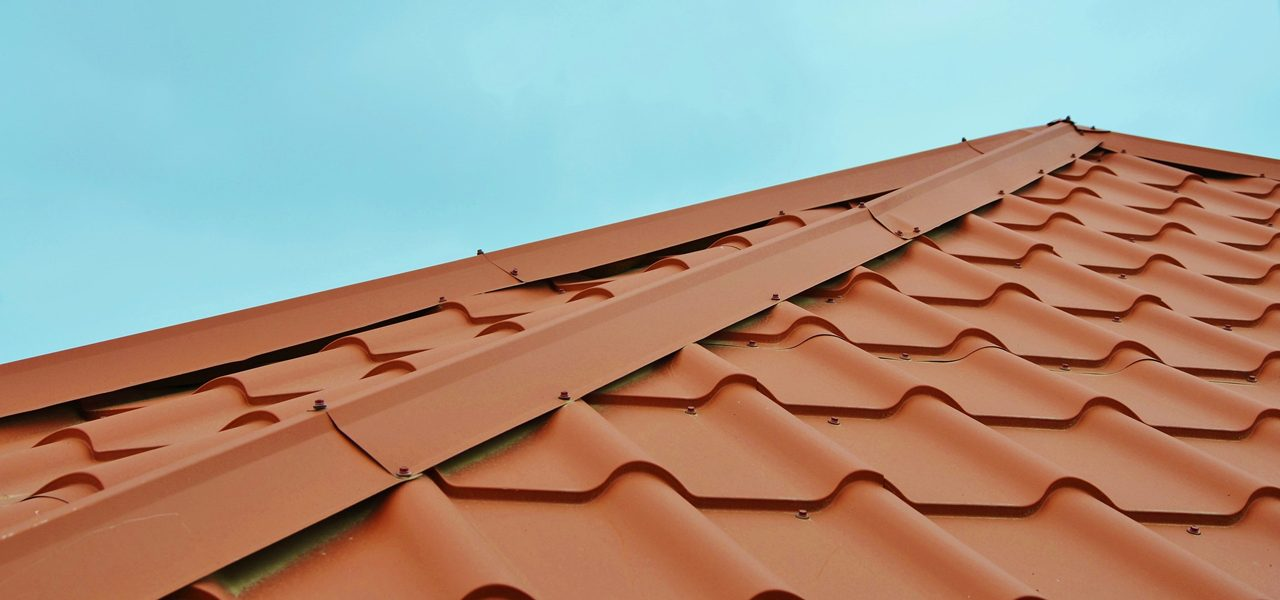 5 things to keep in mind when choosing a roofing contractor